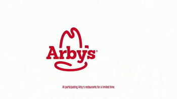 Arby's Big City Sandwiches TV Spot, 'Who You Are' - Thumbnail 4
