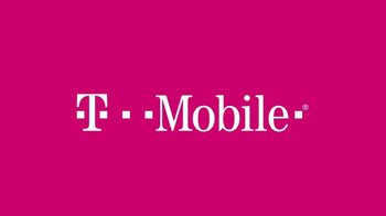 T-Mobile One TV Spot, 'Two Lines and Galaxy S7' - Thumbnail 1