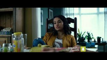 Power Rangers - Alternate Trailer 5