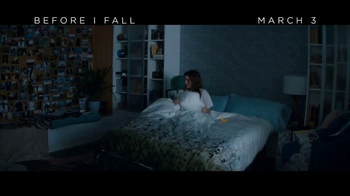 Before I Fall - Alternate Trailer 9