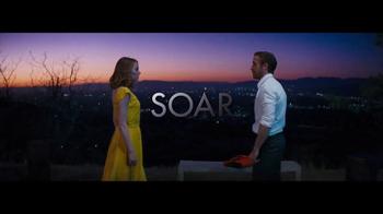 La La Land - Alternate Trailer 32