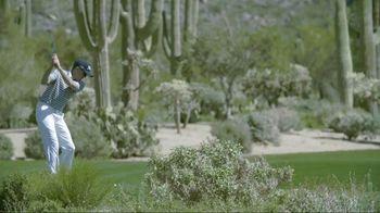Ritz-Carlton Dove Mountain TV Spot, 'Sunshine' Song by Elizabeth Mitchell