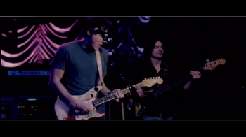 Live Nation TV Spot, 'John Mayer: The Search for Everything' - Thumbnail 2