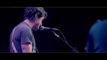 Live Nation TV Spot, 'John Mayer: The Search for Everything'