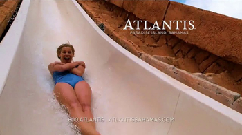Atlantis TV Spot, 'What Is Joy: Slide' - Thumbnail 4
