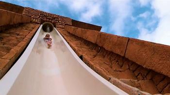 Atlantis TV Spot, 'What Is Joy: Slide' - Thumbnail 1