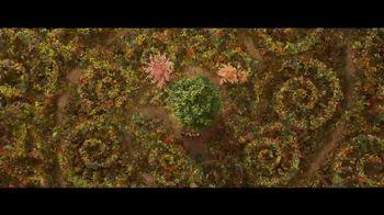 The Shack - Alternate Trailer 12