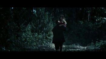 The Shack - Alternate Trailer 11