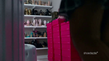 Shoedazzle.com TV Spot, 'Shoe Collections' - Thumbnail 2