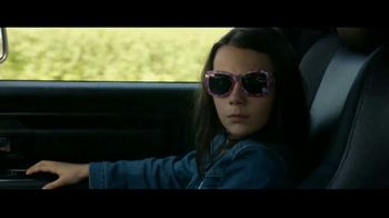 Logan - Alternate Trailer 16
