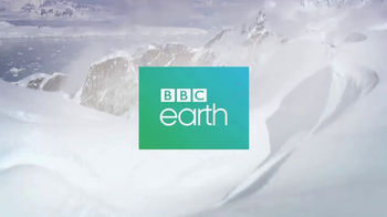 TAUCK Earth Journeys TV Spot, 'Planet Earth in Real Life' - Thumbnail 2