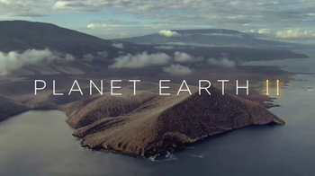 TAUCK Earth Journeys TV Spot, 'Planet Earth in Real Life' - Thumbnail 3