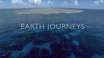 TAUCK Earth Journeys TV Spot, 'Planet Earth in Real Life' - Thumbnail 6