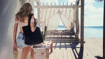 Victoria's Secret TV Spot, 'Free Tote' - Thumbnail 2
