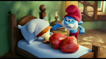 Smurfs: The Lost Village - Alternate Trailer 3