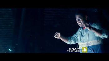 Power Rangers - Alternate Trailer 2