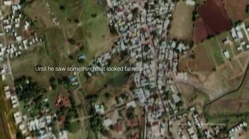 Google Maps TV Spot, 'Search On 2017' - Thumbnail 6