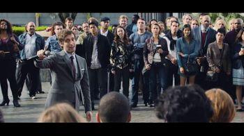 Verizon TV Spot, 'Drop the Metrics' Featuring Thomas Middleditch