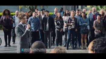 Verizon TV Spot, 'Drop the Metrics' Featuring Thomas Middleditch - Thumbnail 3