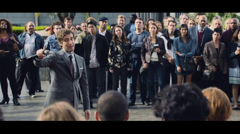 Verizon TV Spot, 'Drop the Metrics' Featuring Thomas Middleditch - Thumbnail 5