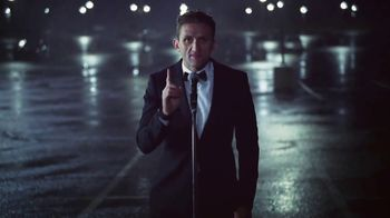 Samsung Mobile TV Spot, 'The Rest of Us' Featuring Casey Neistat - 1042 commercial airings