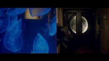 Walmart TV Spot, 'The Gift: A Film by Antoine Fuqua' - Thumbnail 1