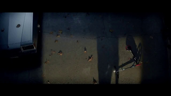 Walmart TV Spot, 'The Gift: A Film by Antoine Fuqua' - Thumbnail 2