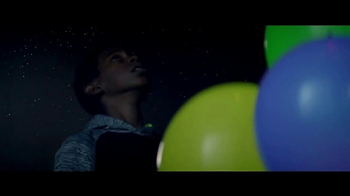 Walmart TV Spot, 'The Gift: A Film by Antoine Fuqua' - Thumbnail 3