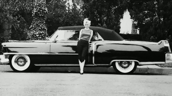 Cadillac TV Spot, 'Carry' - Thumbnail 6
