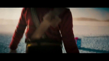 Walmart TV Spot, 'Lost & Found: Directed by Marc Forster' - Thumbnail 4