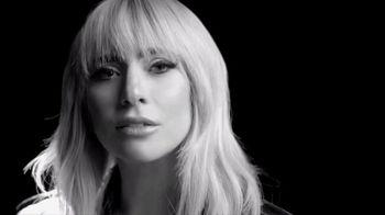 The Love Project TV Spot, 'Love Is' Ft. Lady GaGa, Ellen DeGeneres