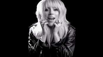 The Love Project TV Spot, 'Love Is' Ft. Lady GaGa, Ellen DeGeneres - Thumbnail 7