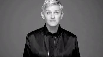 The Love Project TV Spot, 'Love Is' Ft. Lady GaGa, Ellen DeGeneres - Thumbnail 9