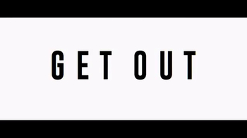 Get Out - Alternate Trailer 13
