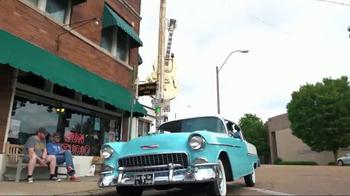 Memphis Originals thumbnail