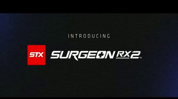 STX Surgeon RX2 TV Spot, 'Things Weren't Meant To Always Be Square' - Thumbnail 6