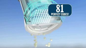 Garlic Master TV Spot, 'Tiny Cubes' - Thumbnail 4