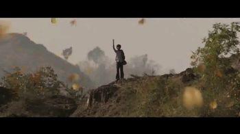 Lion - Alternate Trailer 39