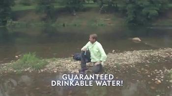 Natural Disasters thumbnail