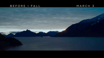 Before I Fall - Alternate Trailer 14