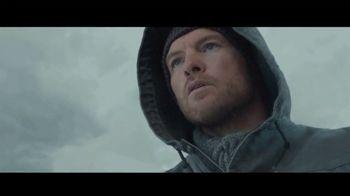 The Shack - Alternate Trailer 6