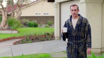 Subaru Impreza TV Spot, 'The Strumbellas' [T1] - 29 commercial airings