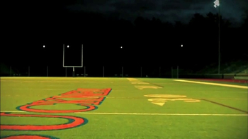 Bucknell University TV Spot, 'Lights' - Thumbnail 6