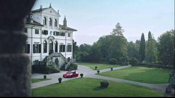 Porsche 911 Carrera GTS TV Spot, 'Possession' [T1]