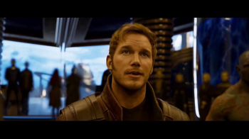 Guardians of the Galaxy Vol. 2 - Alternate Trailer 5