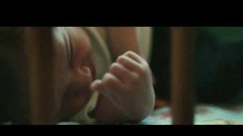 Reebok TV Spot, 'Be More Human: Hands' - Thumbnail 1
