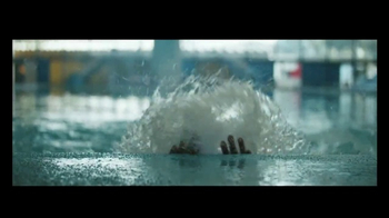 Reebok TV Spot, 'Be More Human: Hands' - Thumbnail 3