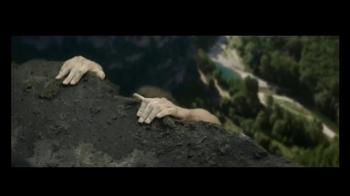 Reebok TV Spot, 'Be More Human: Hands' - Thumbnail 5