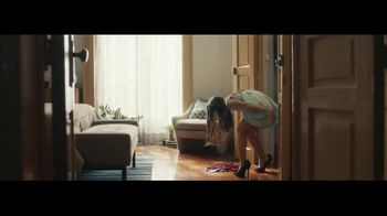 Reebok CrossFit Nano 7 TV Spot, 'Be More Human: Mom'