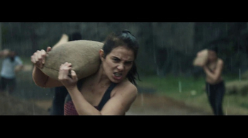 Reebok CrossFit Nano 7 TV Spot, 'Be More Human: Mom' - Thumbnail 7